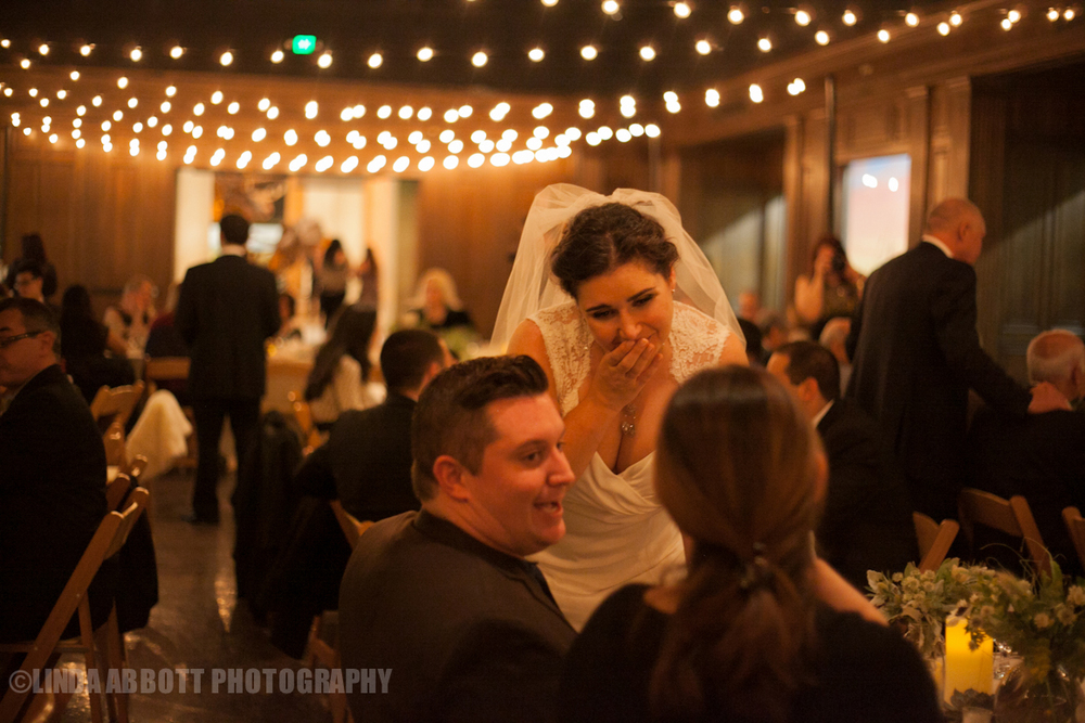 NHM_laura_wedding_lindaabbottphotography.jpg