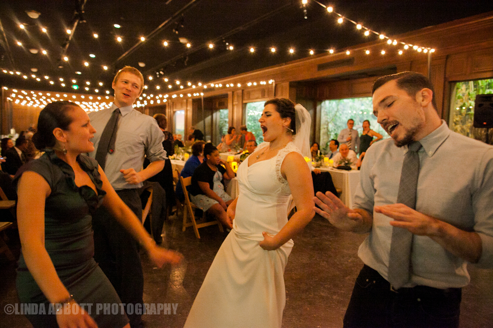 NHM_wedding_lindaabbottphotography.jpg
