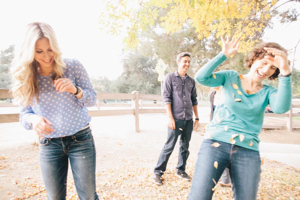 familyportraitbylindaabbottphotography.jpg