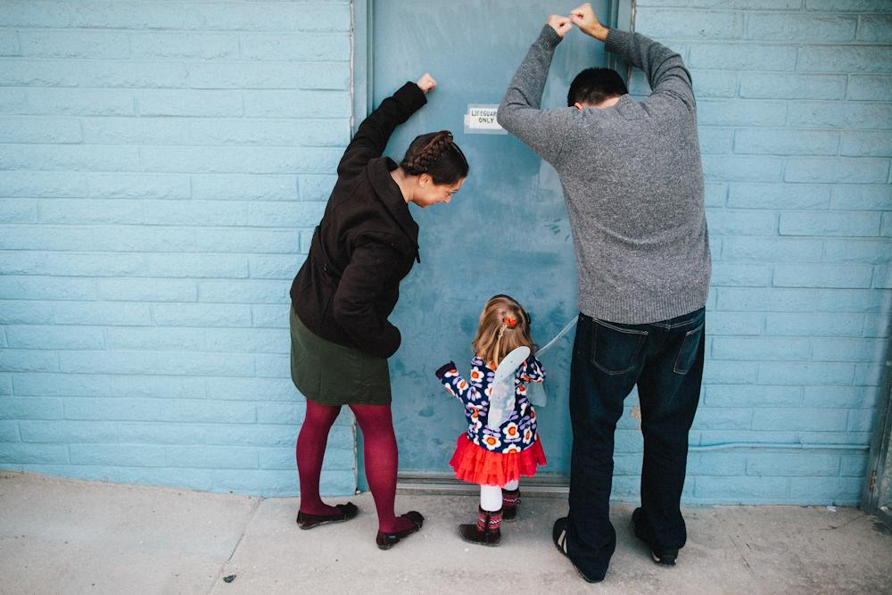 elora_family_LindaAbbottPhotography.jpg
