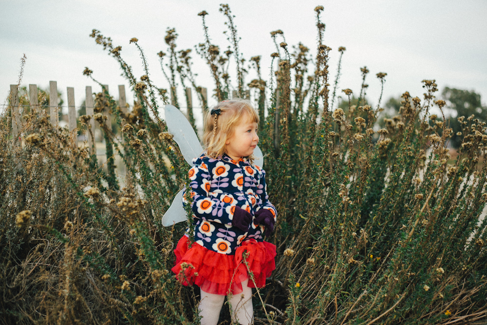 elora_family_LindaAbbottPhotography.jpg.jpg