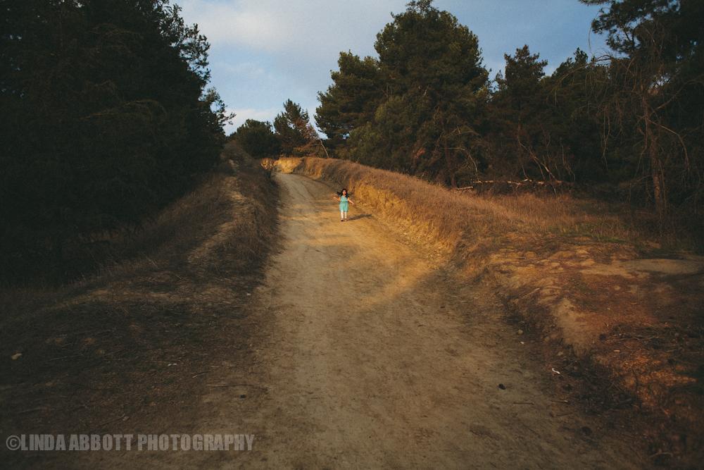 LindaAbbottPhotography_portrait.jpg