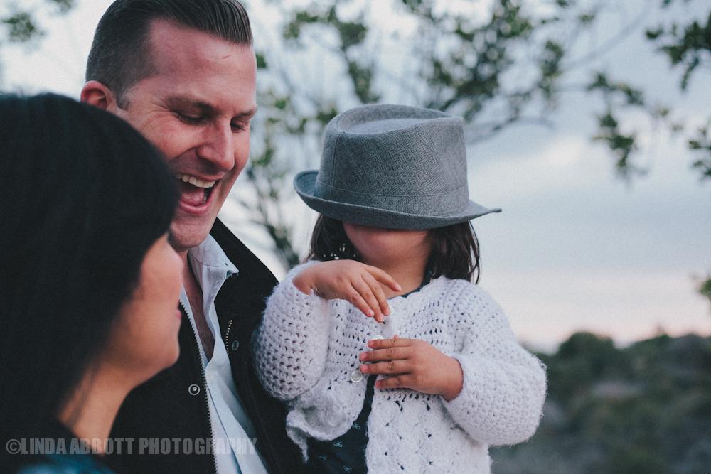 LindaAbbottPhotography_familyphoto.jpg