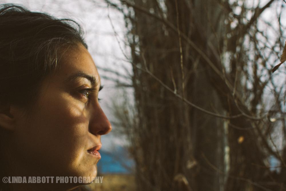 LindaAbbottPhotography.jpg