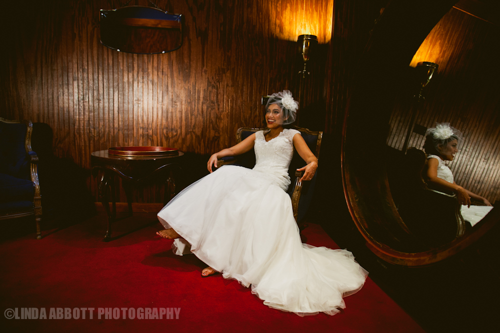 lindaabbott_weddingphotography.jpg
