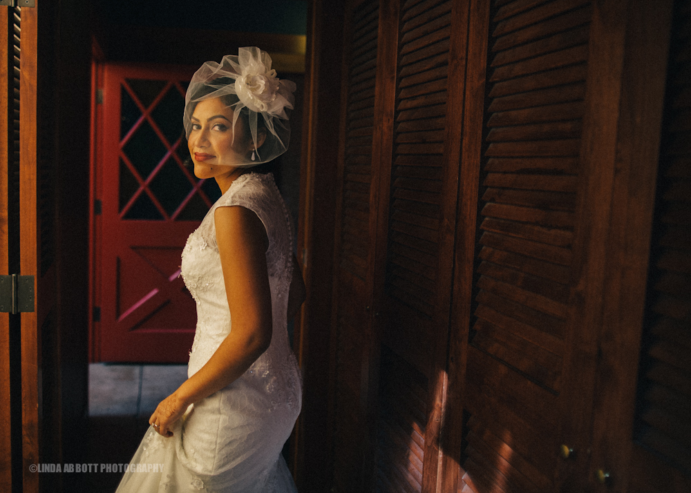lindaabbott_weddingphotography