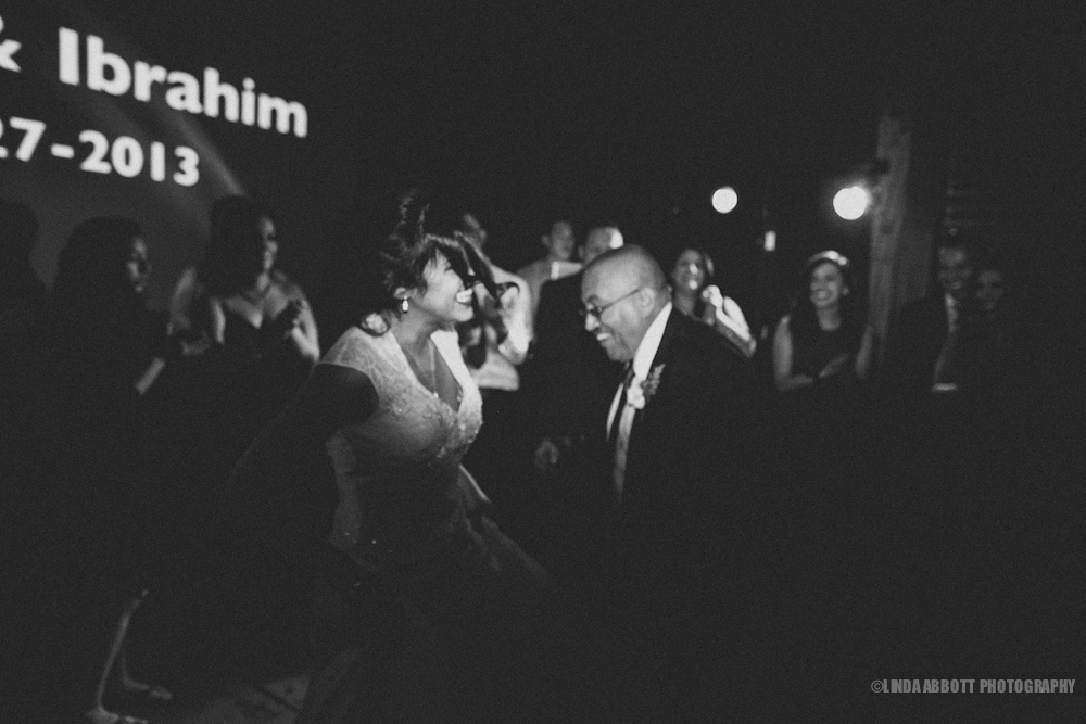 lindaabbottphotography_marvimon_wedding