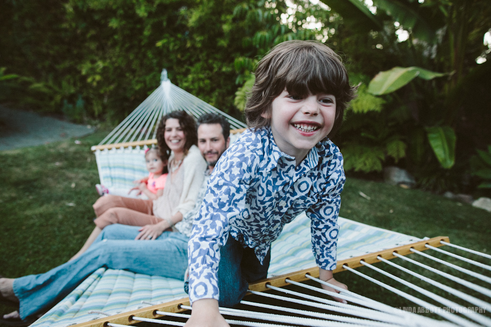 lindaabbott_family_portrait_los angeles