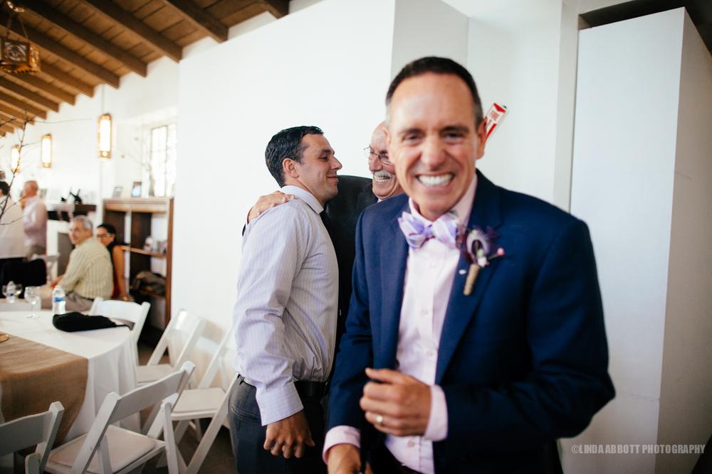 lindaabbottphotography_losangeles_wedding
