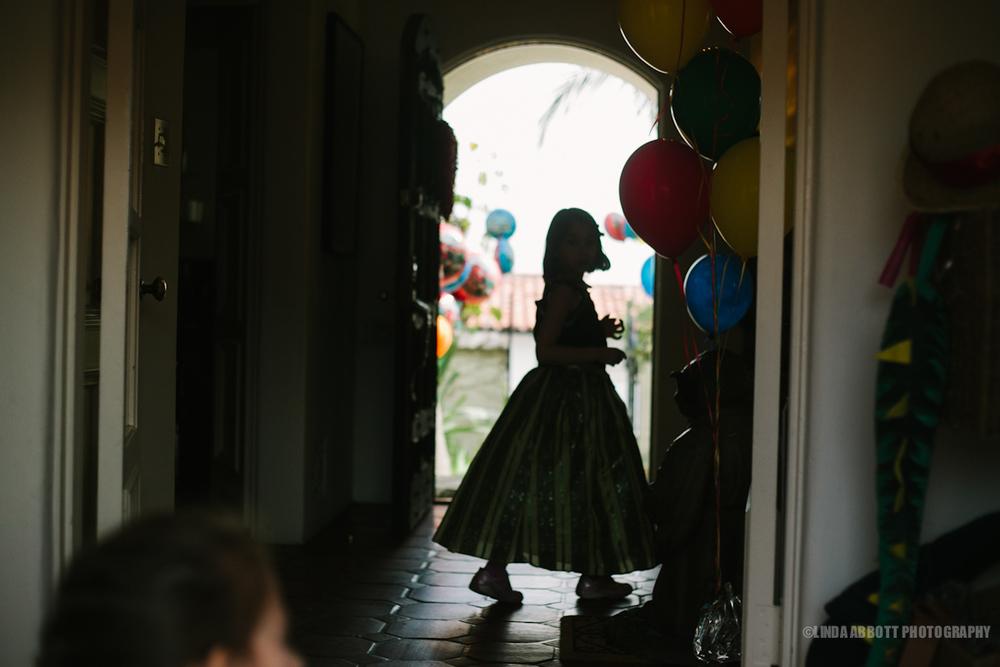 leggo_birthday_LindaAbbottPhotography