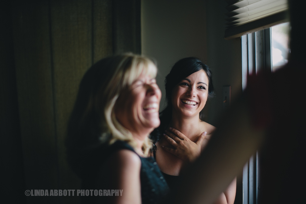 lindaabbottphotography_wedding