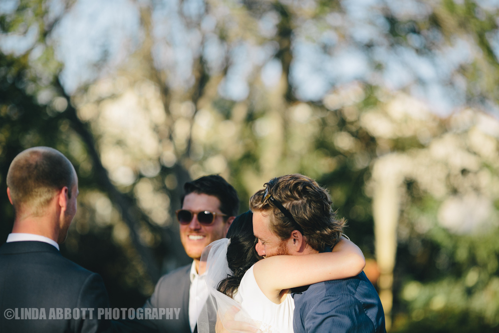lindaabbottphotography_backyard_wedding_losangeles