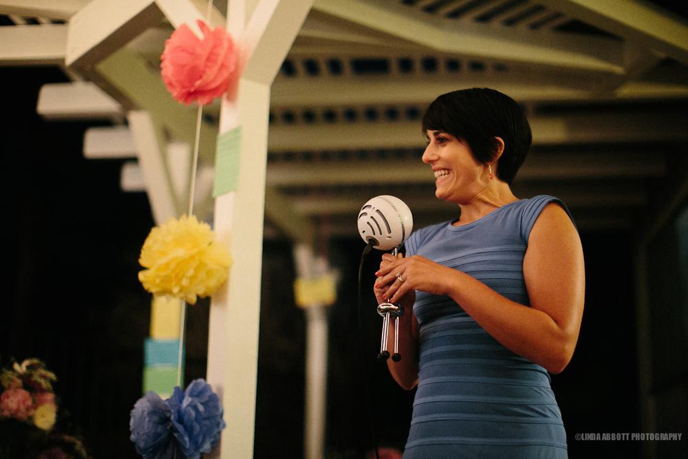 lindaabbottphotography_wedding_losangeles