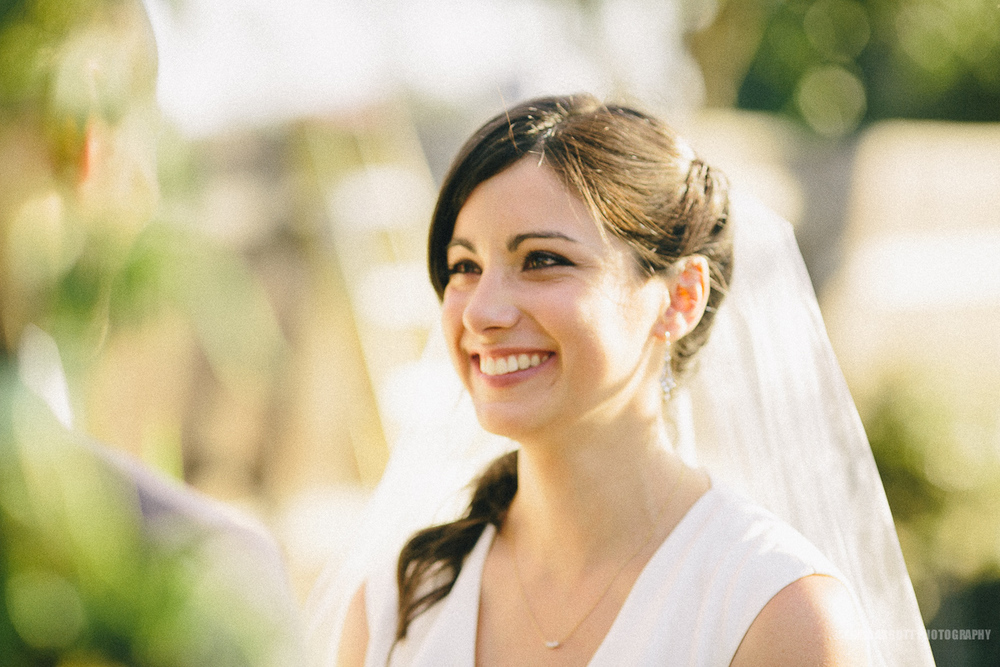 lindaabbottphotography_backyard_wedding_losangeles