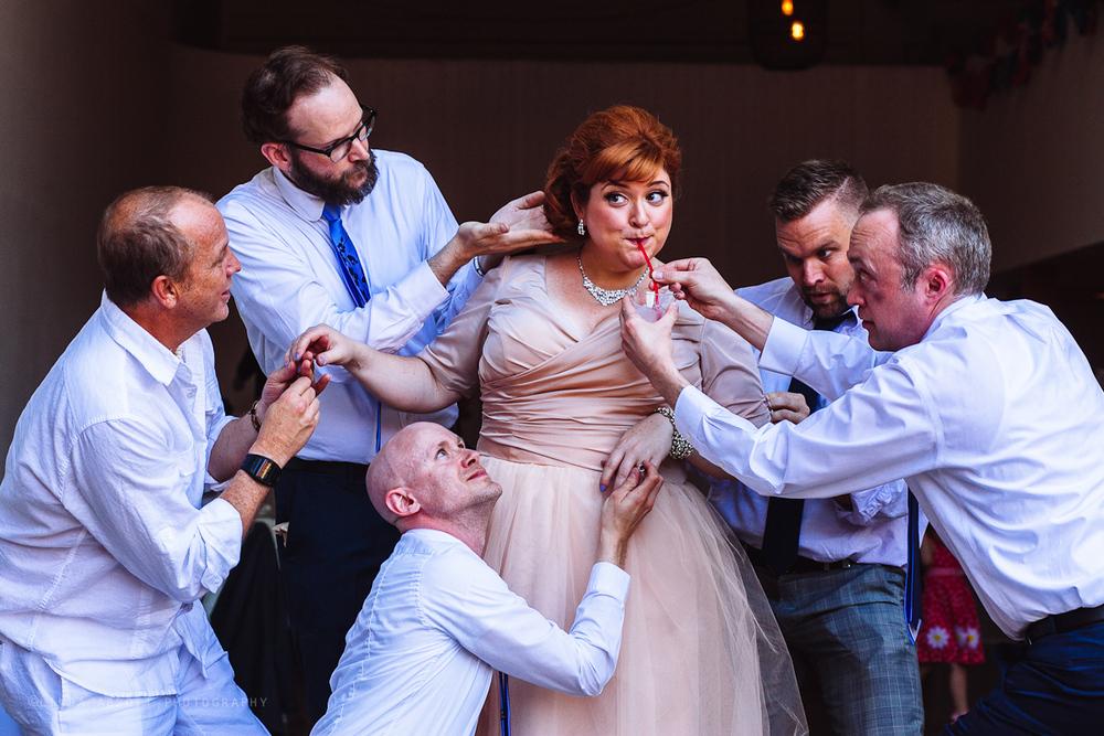 LindaAbbottPhotography_wedding_zabeth.jpg
