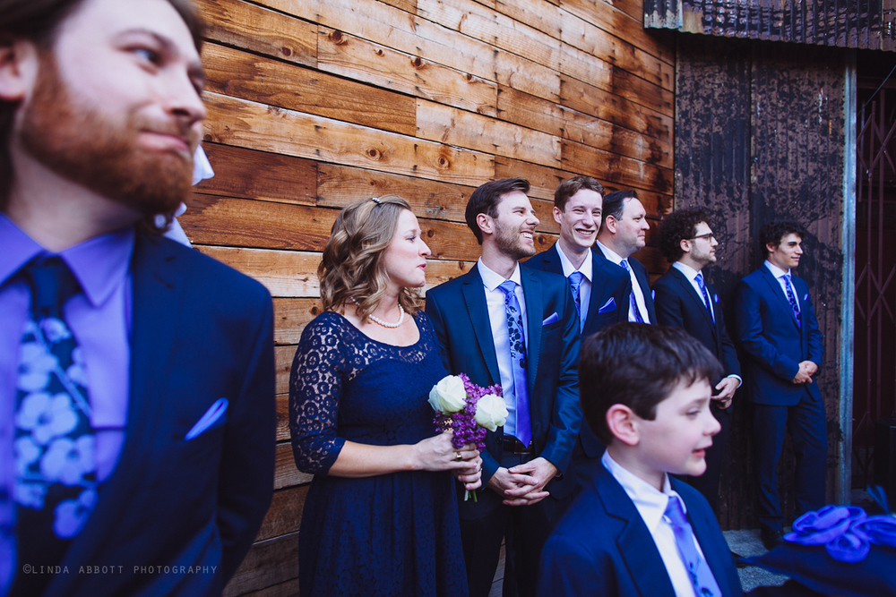LindaAbbottPhotography_wedding_zabeth