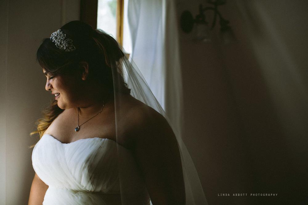 lindaabbottphotography_denthouse-wedding