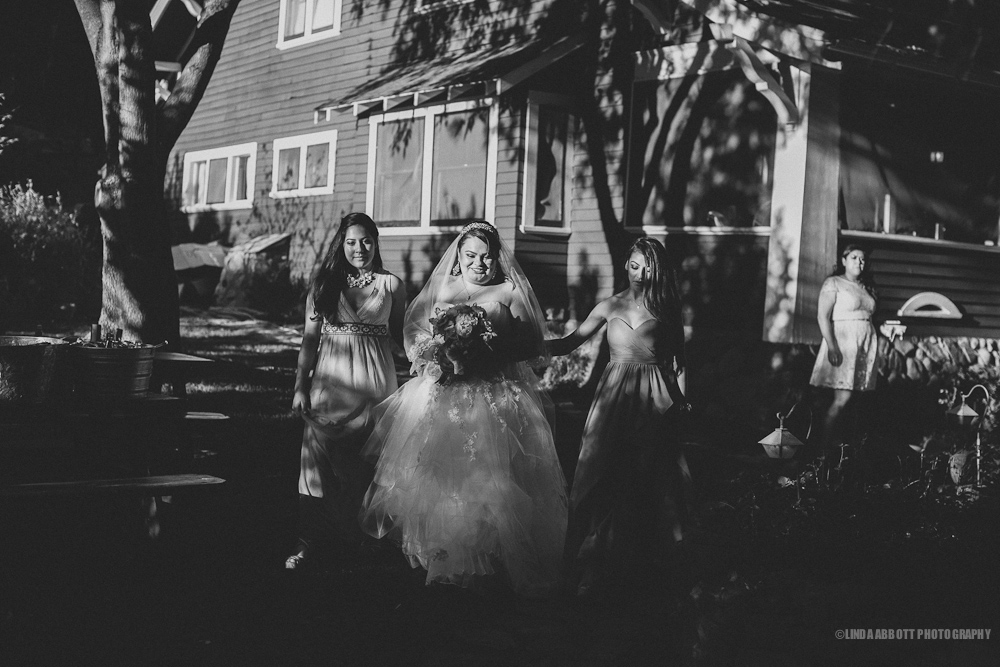 lindaabbottphotography_wedding