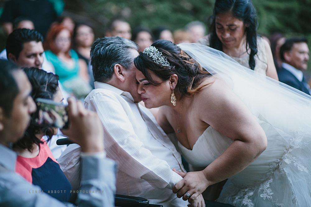 lindaabbottphotography_ojai_wedding
