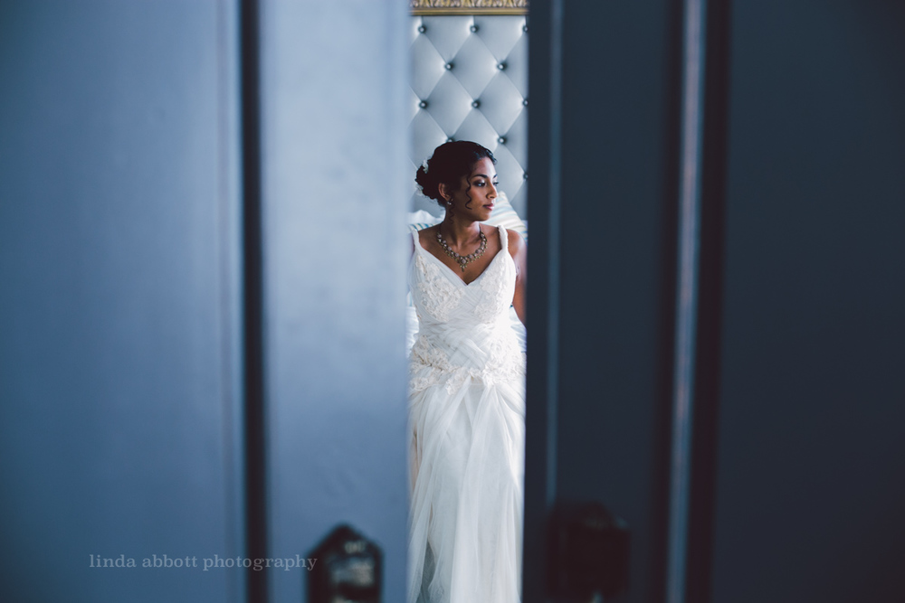 lindabbottphotography_culverhotel
