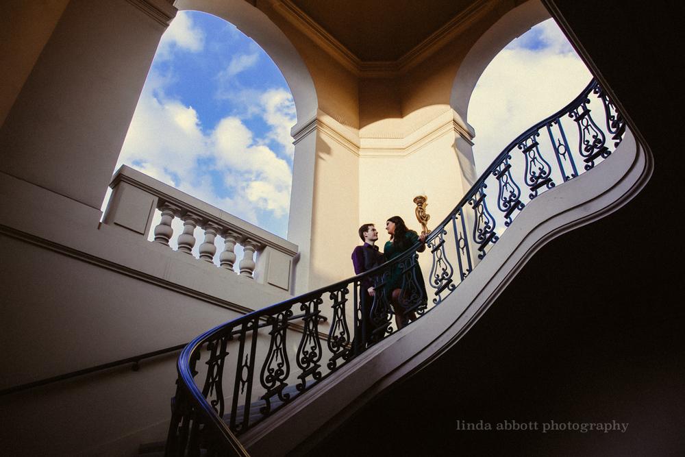 pasadena_engagement_lindaabbottphotography