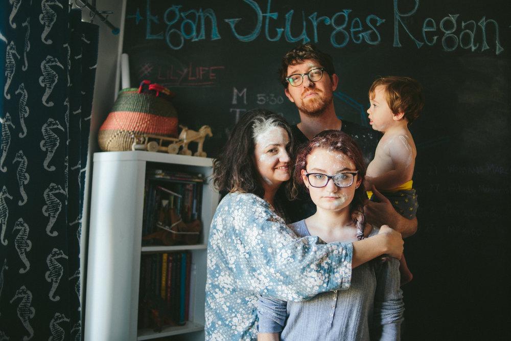 familyphotography_lindaabbott_documentary-9934.jpg