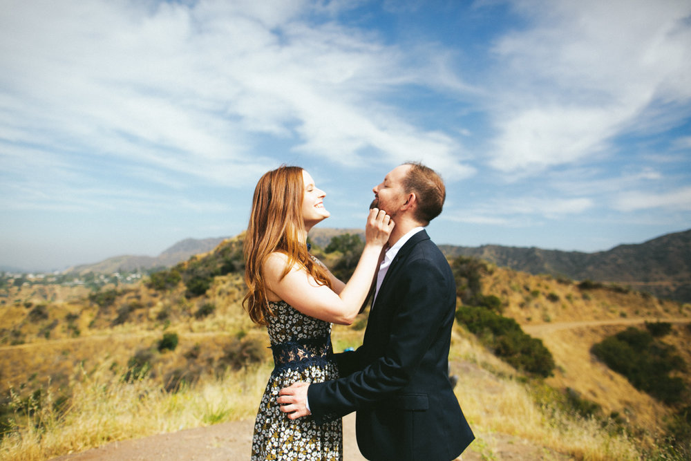 lindaabbottphotography_griffithpark_elopement-0082.jpg