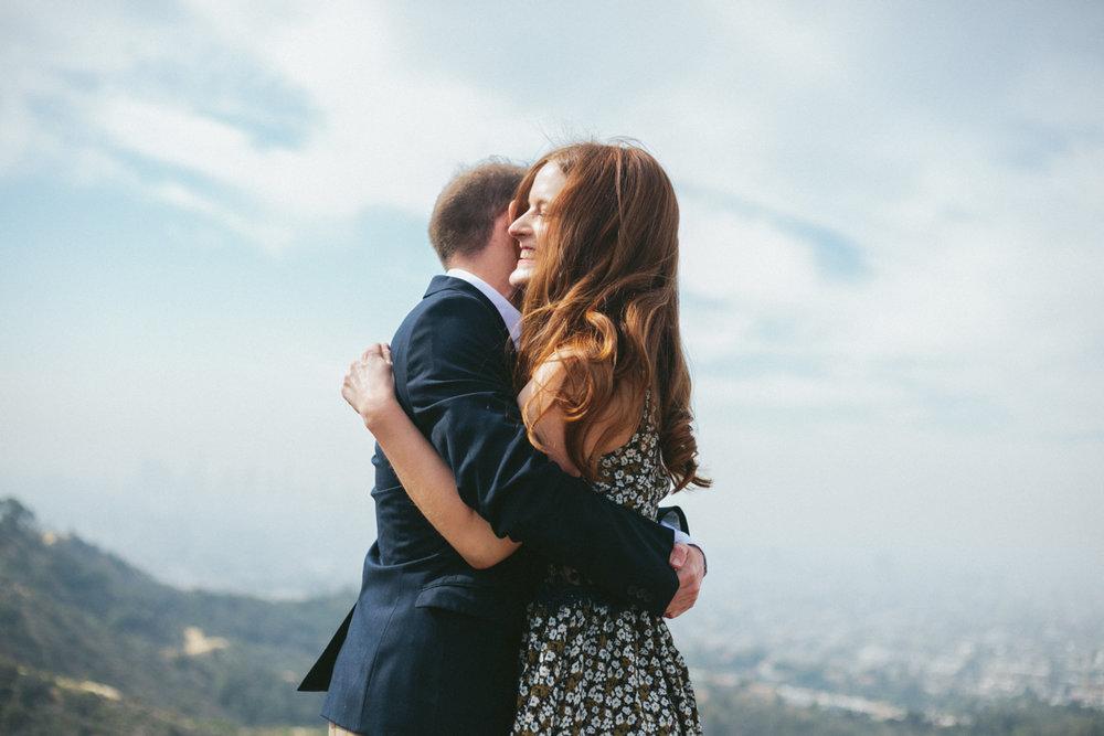 lindaabbottphotography_griffithpark_elopement-0008.jpg