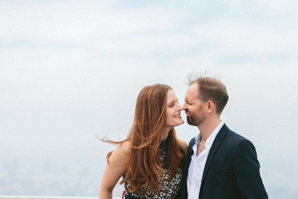 lindaabbottphotography_griffithpark_elopement-0409.jpg