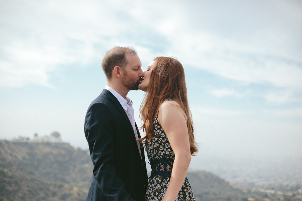 lindaabbottphotography_griffithpark_elopement-9997.jpg