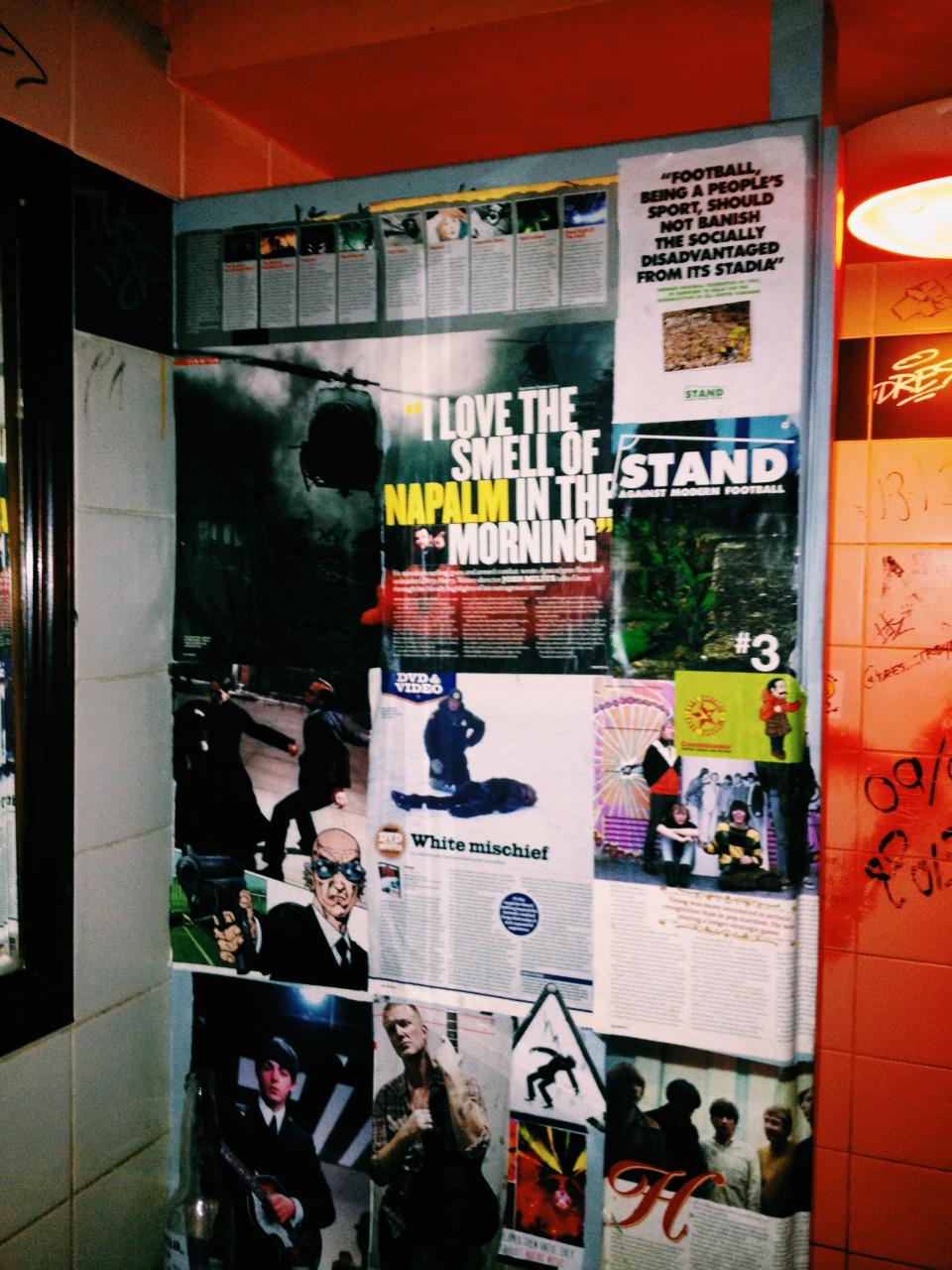 vsco_bathroom.jpg