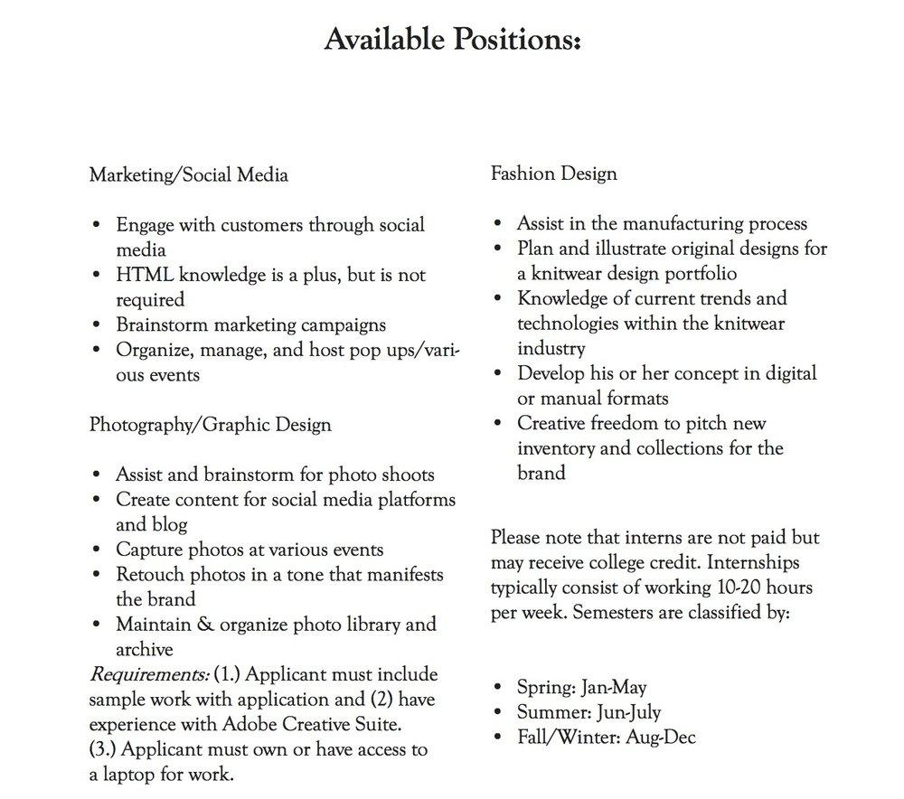 Internship Packet 2.jpg