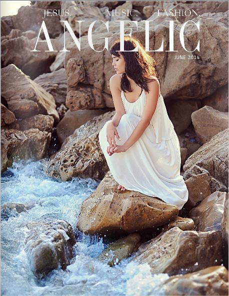 angelic-magazine-2017-dream-chaser.jpg