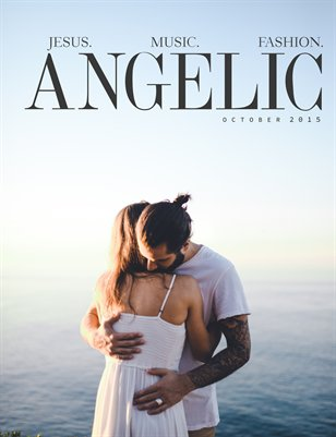 angelic-magazine-2017-dream-chaser-2.jpg