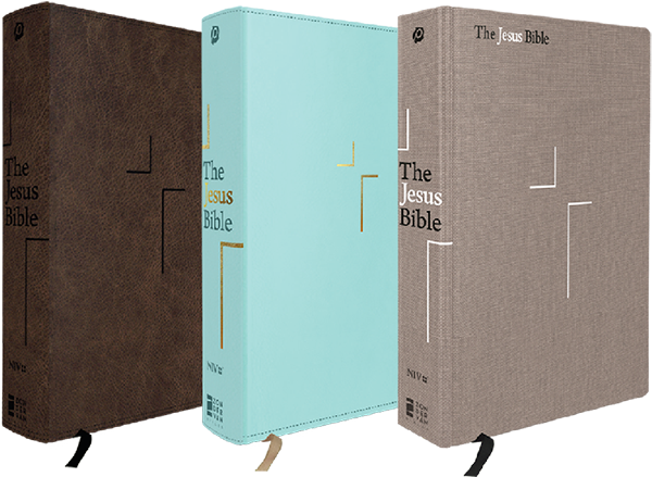 the-jesus-bible.jpg