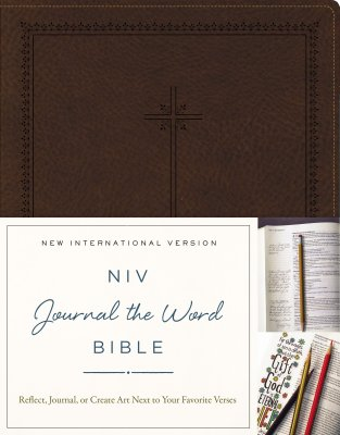 the-niv-journal-bible.jpg
