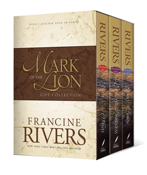 francine-rivers-mark-of-the-lion-series.jpg