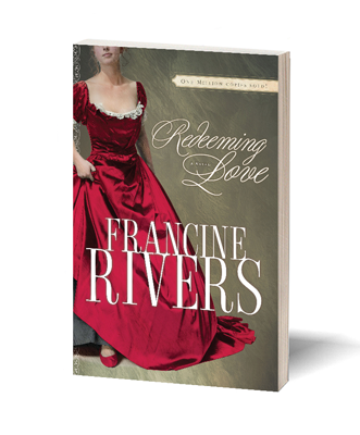 francine-rivers-redeeming-love.jpg