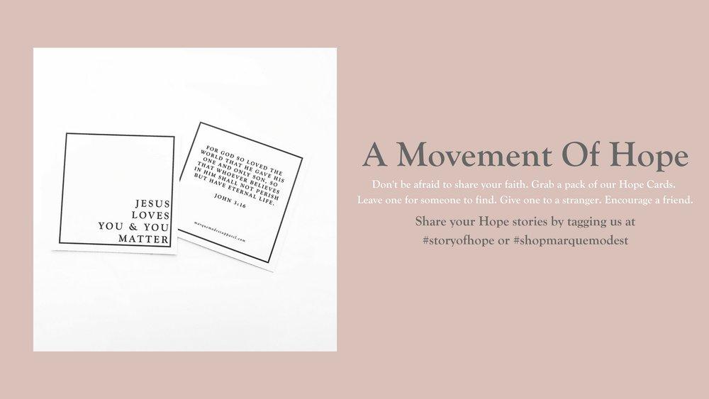 Hope Cards-2.jpg