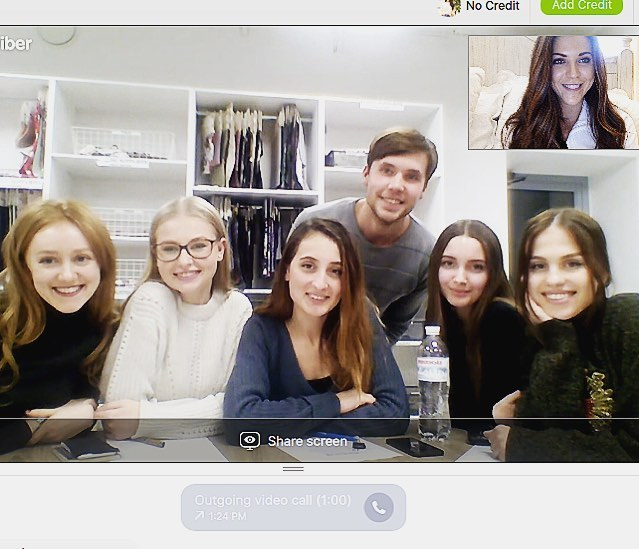 Meet Marquè Made's Design Family all the way in #Moldova!!! 😭🙌🏻❤️ My heart is going to burst! I love each of them so much and I'm so thankful to God that He allowed our paths to cross.  Our first family meeting is in the books and Marquè Made will launch its first ever collection MARCH 1! Make sure you mark your calendars!!😍 We can't wait for you to see it and get to wear it ❤️ @marquemade #fashionedtogether #forfreedom #marquemade #designers #moldova #family #springcollection #globalmission #socialenterprise #allforjesus