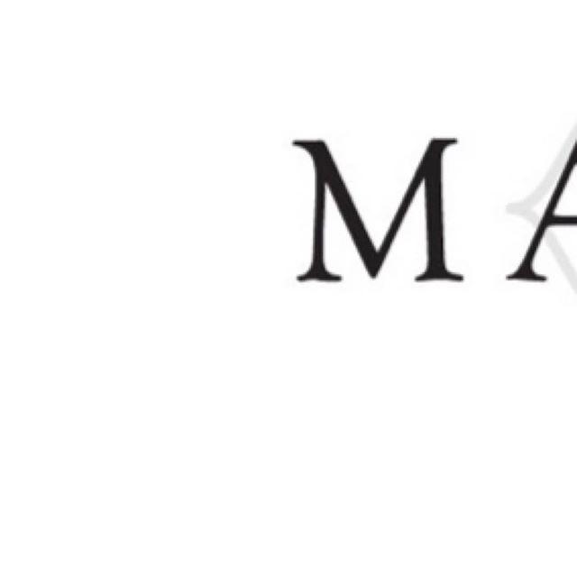 MARQUÉ MADE SPRING 2019