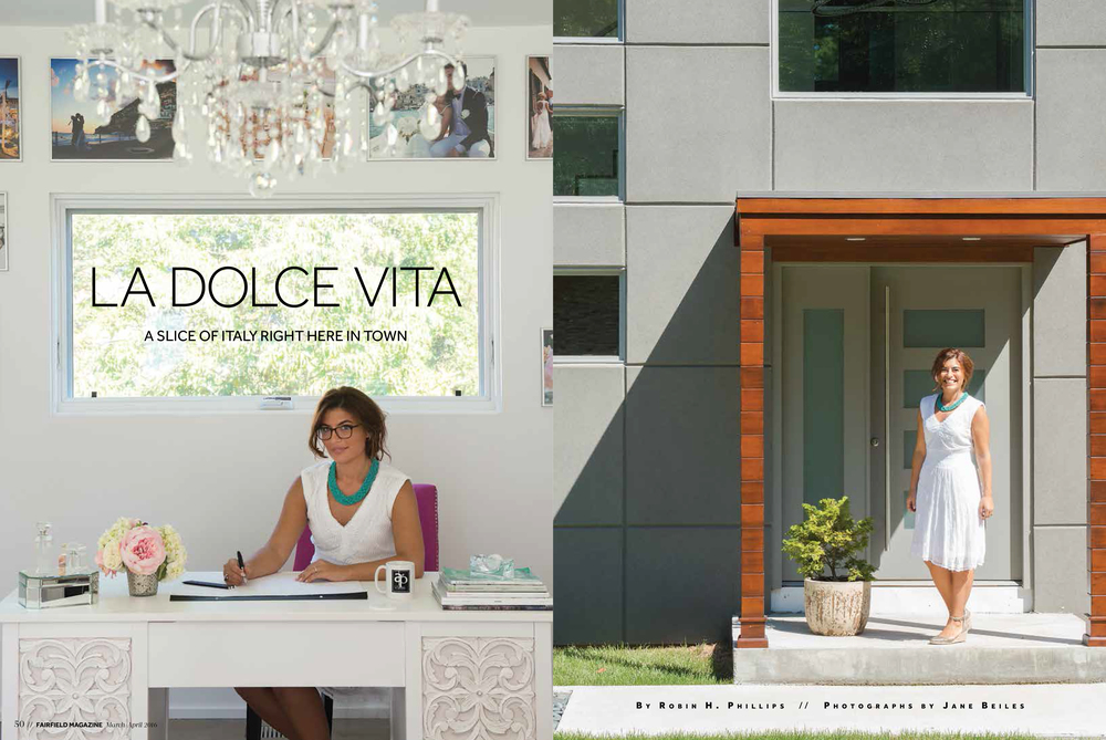 Fairfield Magazine_La Dolce Vita-1.jpg
