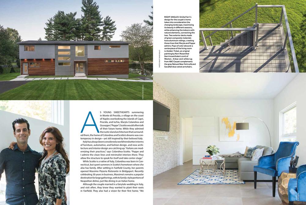 Fairfield Magazine_La Dolce Vita-2.jpg