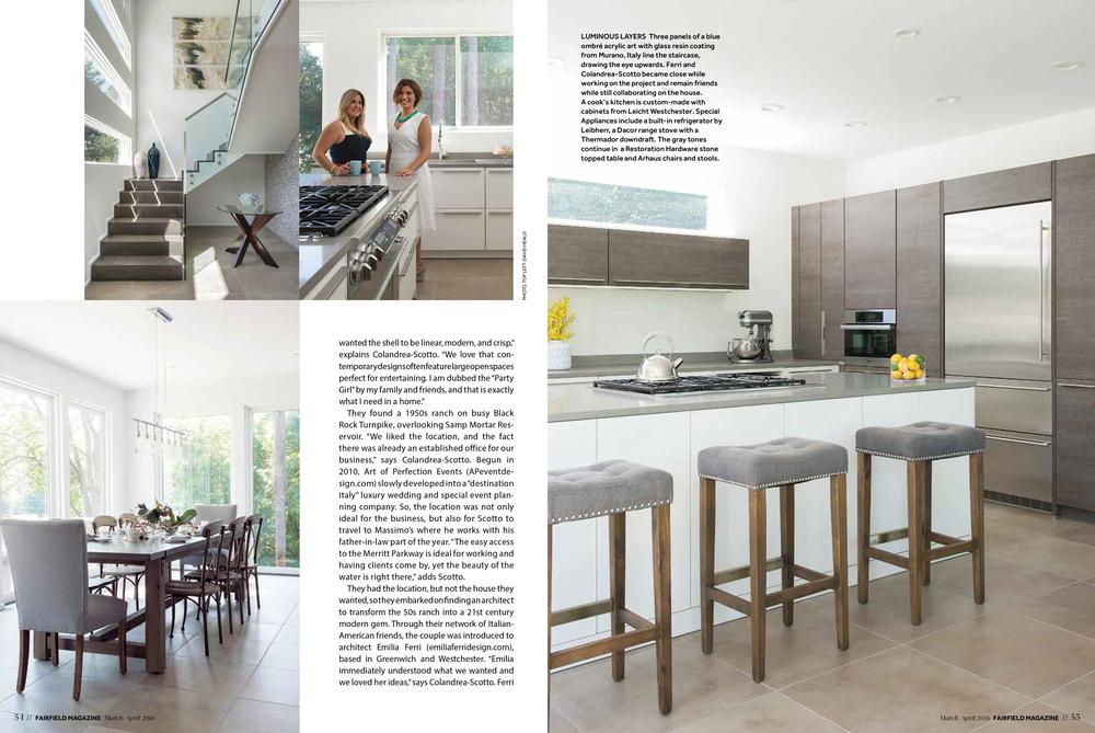 Fairfield Magazine_La Dolce Vita-3.jpg