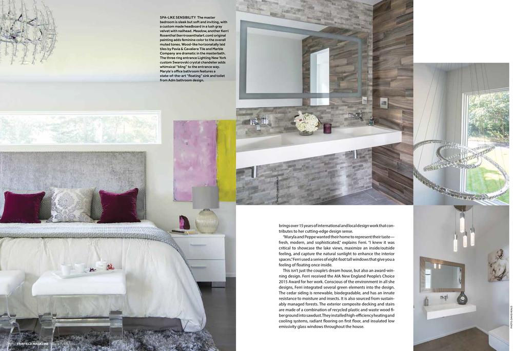 Fairfield Magazine_La Dolce Vita-4.jpg