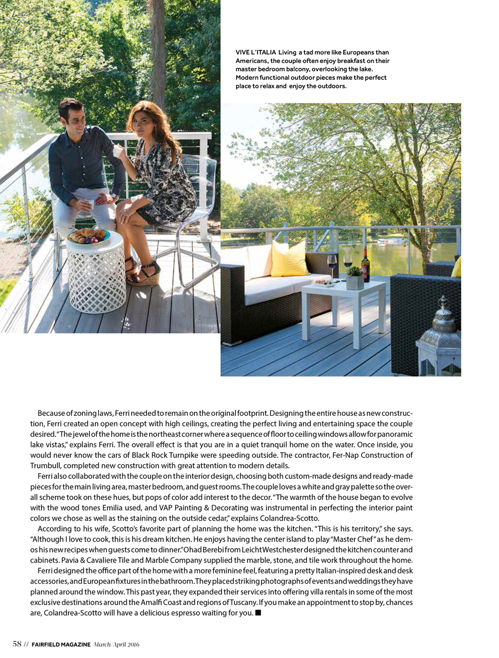 Fairfield Magazine_La Dolce Vita-5.jpg