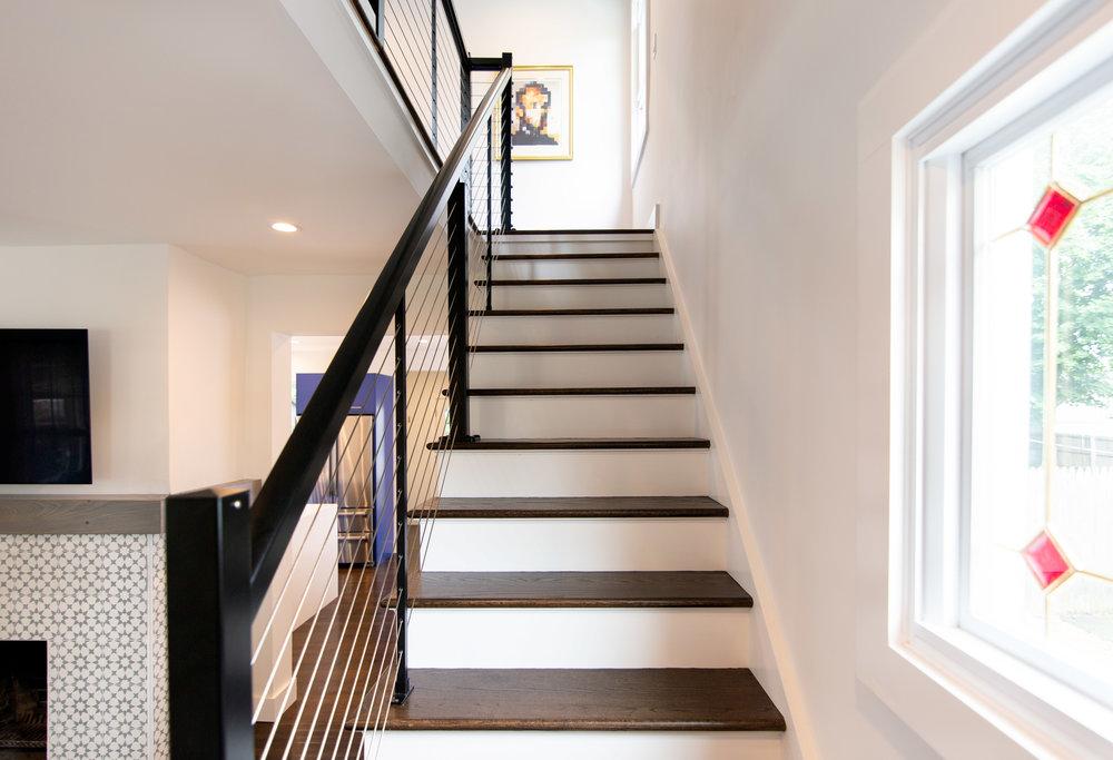 Ivy_Stairs 02.jpg