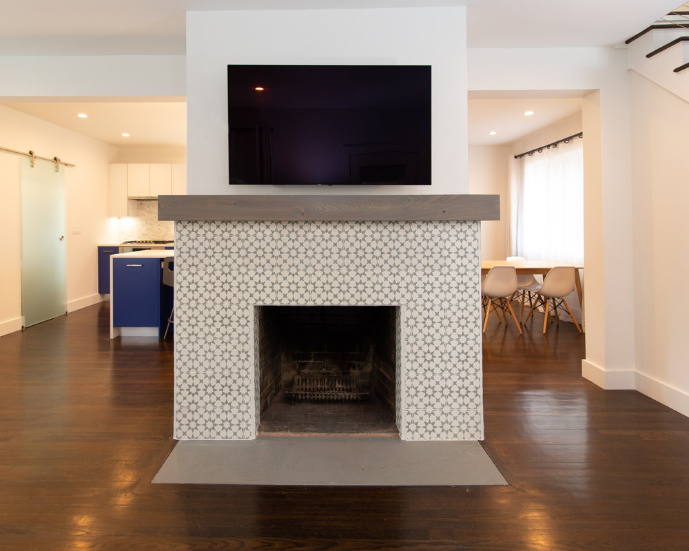 Ivy_Fireplace 01.jpg
