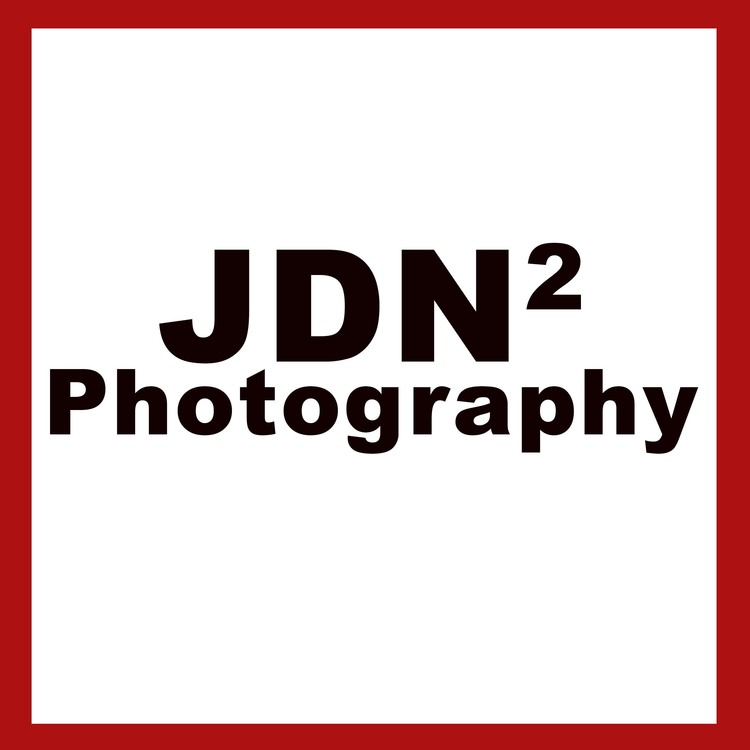 JDN2 Photography