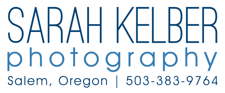 Sarah Kelber Photography